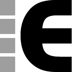 e-Studio | Agence digitale essonne