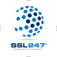 Partenaire SSL247