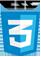 Développement CSS 3.0