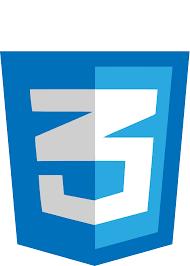 Intégration CSS 3.0