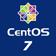 Hébergement CentOS 7