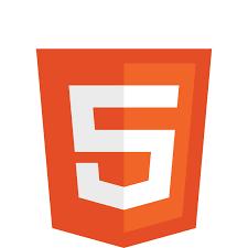 Création HTML 5.0