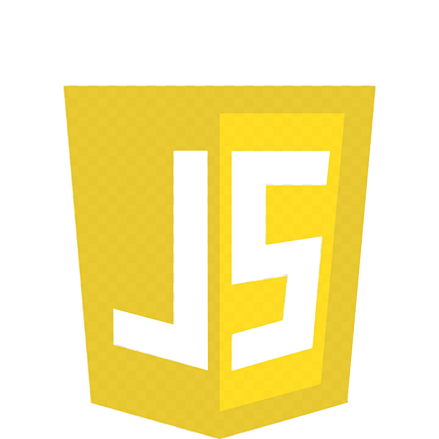Développement JavaScript