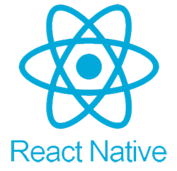 Développement REACT Native
