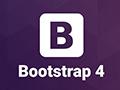 Intégration Web Bootstrap